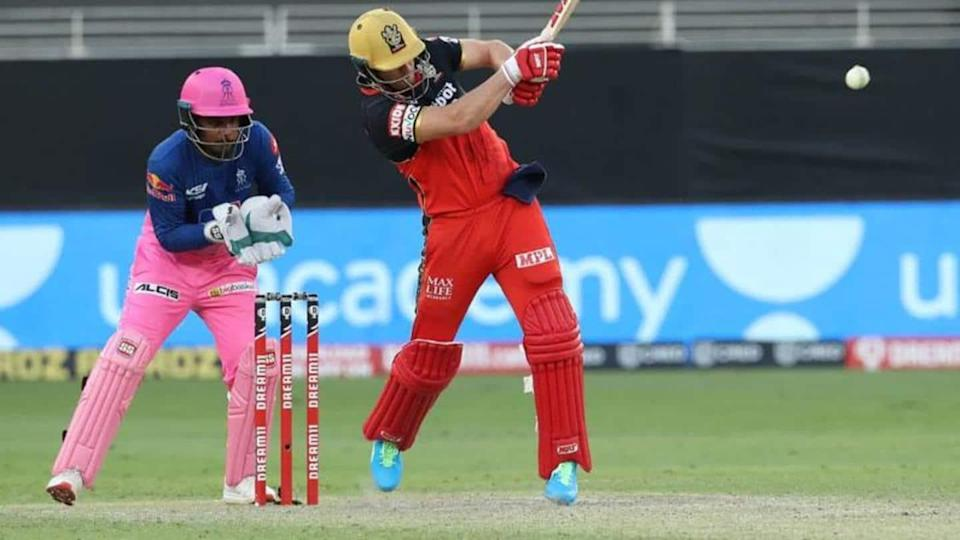 IPL 2021, RCB vs RR: Here is the statistical preview
