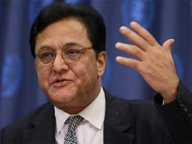 Rana Kapoor eyes Yes Bank's non-executive chairman post after stepping down as CEO on 31 January