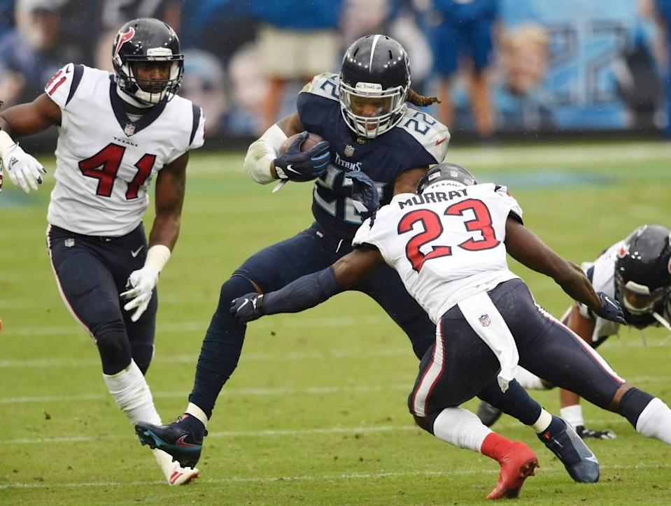4-plays-define-2020-texans-season