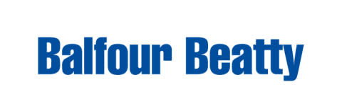 Balfour Beatty Ranked No. 1 Top Southeast Education Contractor by Engineering News-Record