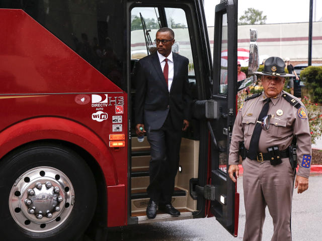 Willie Taggart's debut in Tallahassee couldn't have gone much worse. (Getty Images)
