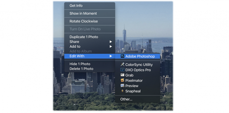 Round-trip editing is back!