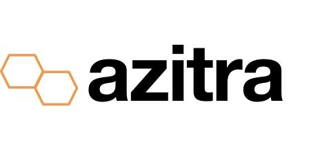 Azitra to Present at the Upcoming 2020 Summer Private Company Showcase