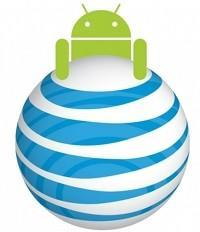 AT&T and Android