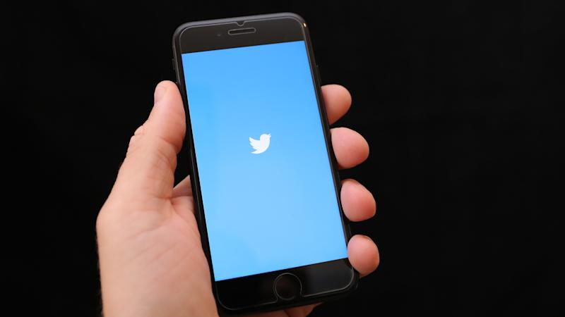 Twitter moves to mandatory home-working in response to coronavirus outbreak