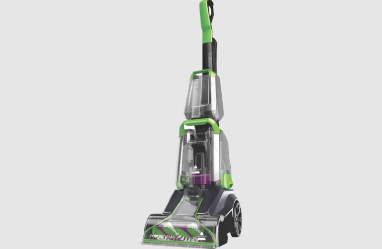 Bissell 2889F PowerClean