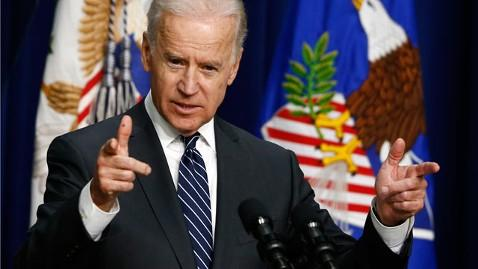 ap biden gun presser kb 130411 wblog Biden: Gun Owners Like The Way It Feels...Like Driving a Ferrari