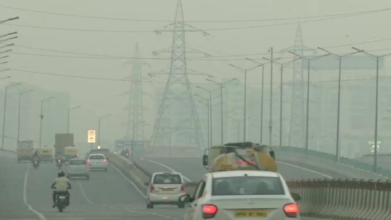 Delhi Air Quality: Why Does Air Pollution Rises And Air Quality Start Dipping in National Capital During Winters?