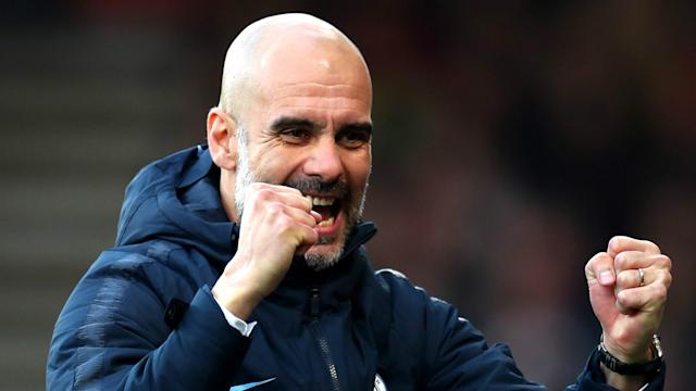 The reigning Premier League champions have invested heavily in recent years, and more big-money additions could be on their way to the Etihad Stadium