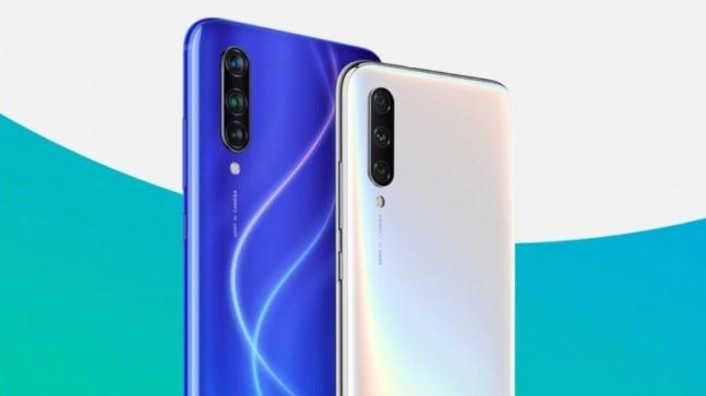 As Xiaomi CEO and other company executives have revealed that the all-new Mi CC series is aiming to target the selfie-centric audience, mostly the young generation or Gen Z. Leaks suggest that the Mi CC9 will come to India as the Mi A3 while the Mi CC9e will be re-branded Mi A3 Lite.