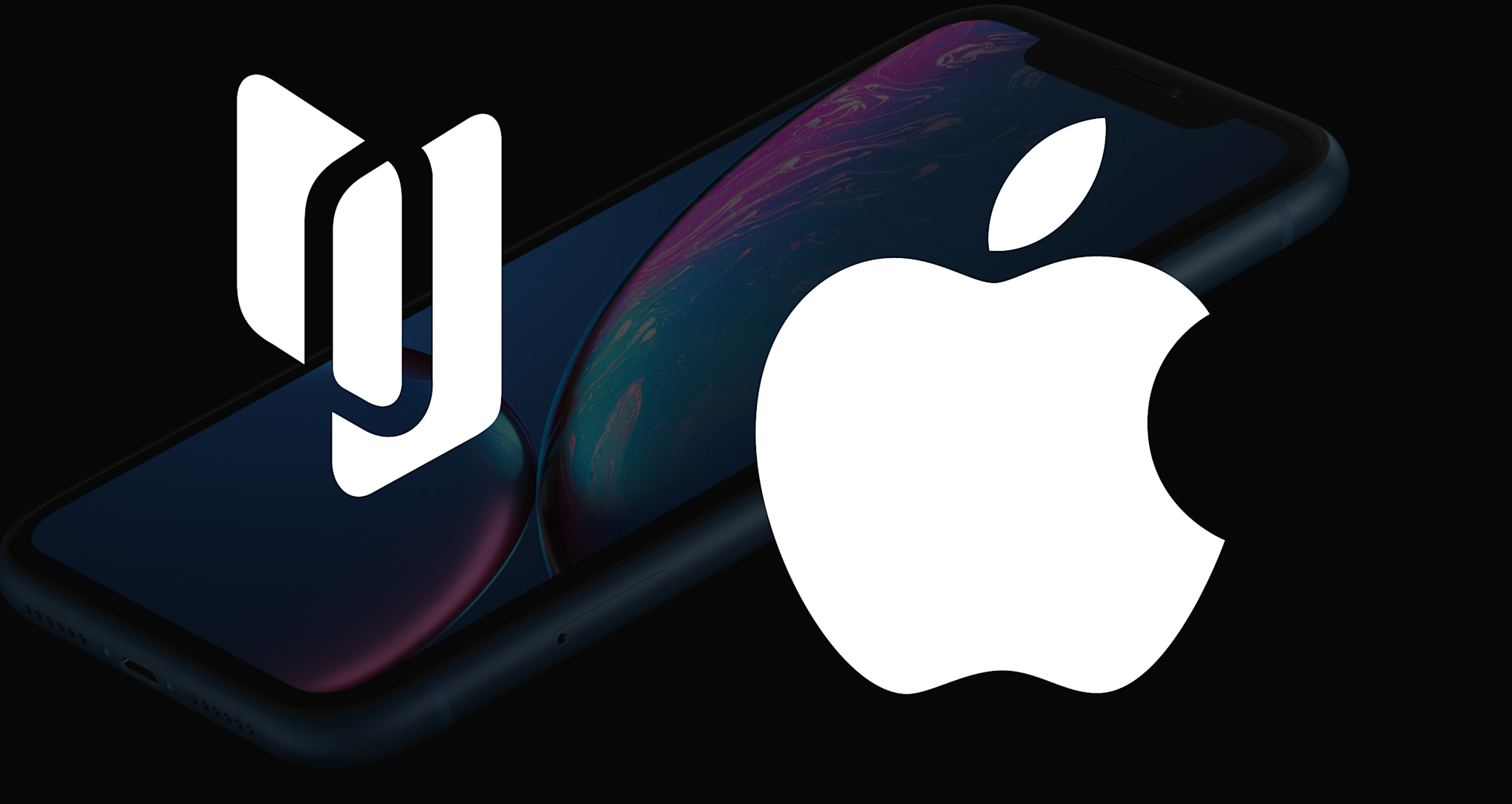 Apple's lawsuit against Corellium has been partly thrown out - Yahoo Canada Shine On