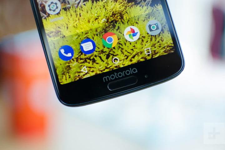 Moto G6 vs  Moto G5: Is it time to crown a new budget king?