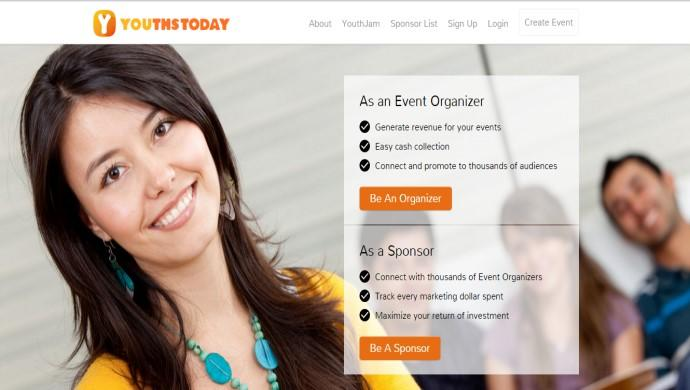 Doing good starts today: YouthsToday gets US$250K seed from Gobi Partners