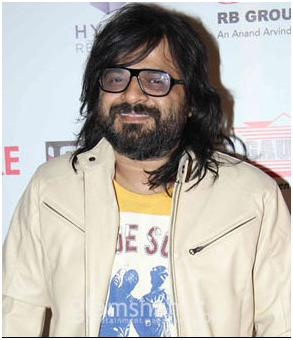 """<p>Pritam is a famous name in the Bollywood circles for his award winning musical compositions. A renowned Indian music director and composer, Pritam has also been accused of plagiarism for almost every single one of his hits. Be it """"Tu Hi Meri Shab Hai"""" (Gangster) which has been copied from """"Sacral Nirvana"""" by Oliver Shanti & Friends, """"Dhoom Machale"""" (Dhoom) from """"Enta Ma Oltesh Leih"""" by Amr Diab and """"Mario Takes a Walk"""" by Jesse Cook, or """"Kya Mujhse Pyaar Hai"""" (Woh Lamhe) which has been copied from """"Tak Bisakah"""" sung and written by the Indonesian band, Peterpan. A fun fact is that even Anu Malik has accused Pritam of stealing his songs!</p>"""