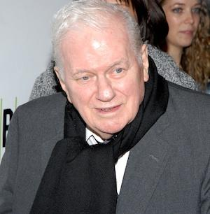 Charles Durning, Esteemed Character Actor and War Veteran, Dies at 89