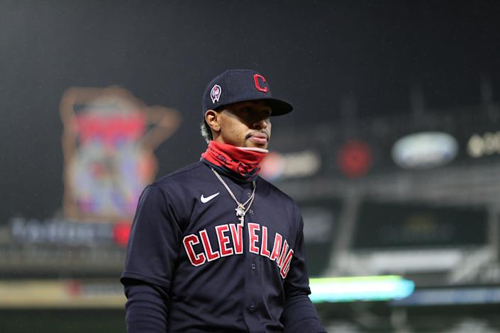 Francisco Lindor is widely expected to be traded this offseason.