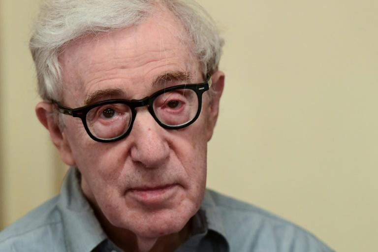 Woody Allen was cleared of charges of molesting his daughter after two separate investigations but Dylan Farrow, now an adult, maintains she was abused