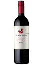 """<p><strong>Santa Julia </strong></p><p>wine.com</p><p><strong>$9.99</strong></p><p><a href=""""https://go.redirectingat.com?id=74968X1596630&url=https%3A%2F%2Fwww.wine.com%2Fproduct%2Fsanta-julia-organica-malbec-2019%2F551175&sref=https%3A%2F%2Fwww.goodhousekeeping.com%2Ffood-products%2Fg33644539%2Fbest-cheap-wine-brands%2F"""" rel=""""nofollow noopener"""" target=""""_blank"""" data-ylk=""""slk:Shop Now"""" class=""""link rapid-noclick-resp"""">Shop Now</a></p><p>An organic wine under $15? Yep! The Argentinean wine is fruity, medium bodied, and well balanced. Serve it with pork to enhance your meal. </p>"""