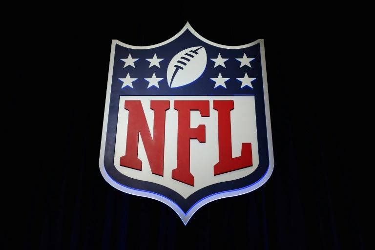 NFL will consider playoff bubble for extra COVID-19 safety