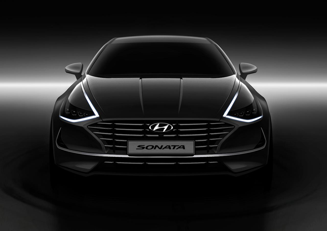 "<p>Launched in 1986, <a href=""https://www.caranddriver.com/hyundai/sonata"" target=""_blank"">the Hyundai Sonata</a> initially wasn't even really a Hyundai. The sedan sourced major components from other automakers, including Mitsubishi. Since those inauspicious beginnings, Hyundai has been continually refining the Sonata, which now is its longest-running nameplate. Today, the Sonata stands as a formidable mid-size-sedan player itself worthy of imitation. It's gone from not being sold in the U.S.-that took until the Sonata's first redesign in the late 1980s-to being built in a factory in Alabama and eventually seeing American sales top 200,000 annually. Click through to see the Sonata's full path from 1986 to today:</p>"