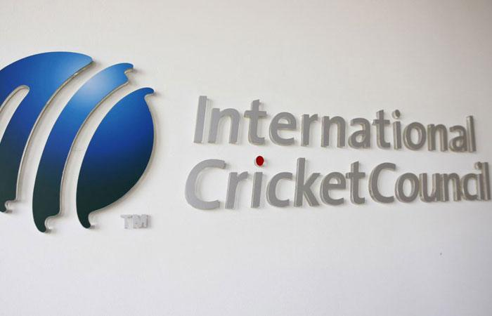 ICC announces appointment of new CFO