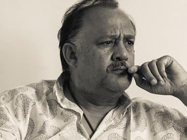 Alok Nath responds to CINTAA's notice, issues statement denying sexual harassment allegations
