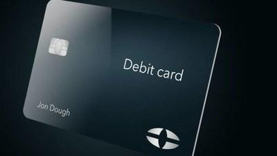 Instant Business to Consumer Debit Card Funding