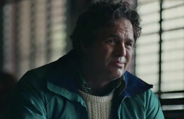 Mark Ruffalo Plays a Man and His 'Seriously Mentally Ill' Twin in HBO's 'I Know This Much Is True' Teaser (Video)