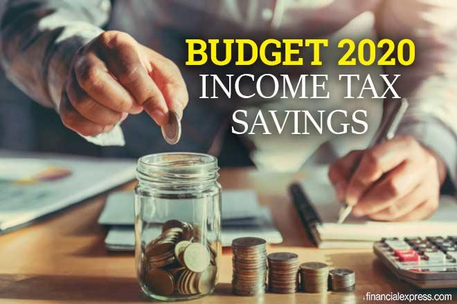 budget 2020 income tax, ppf expectations