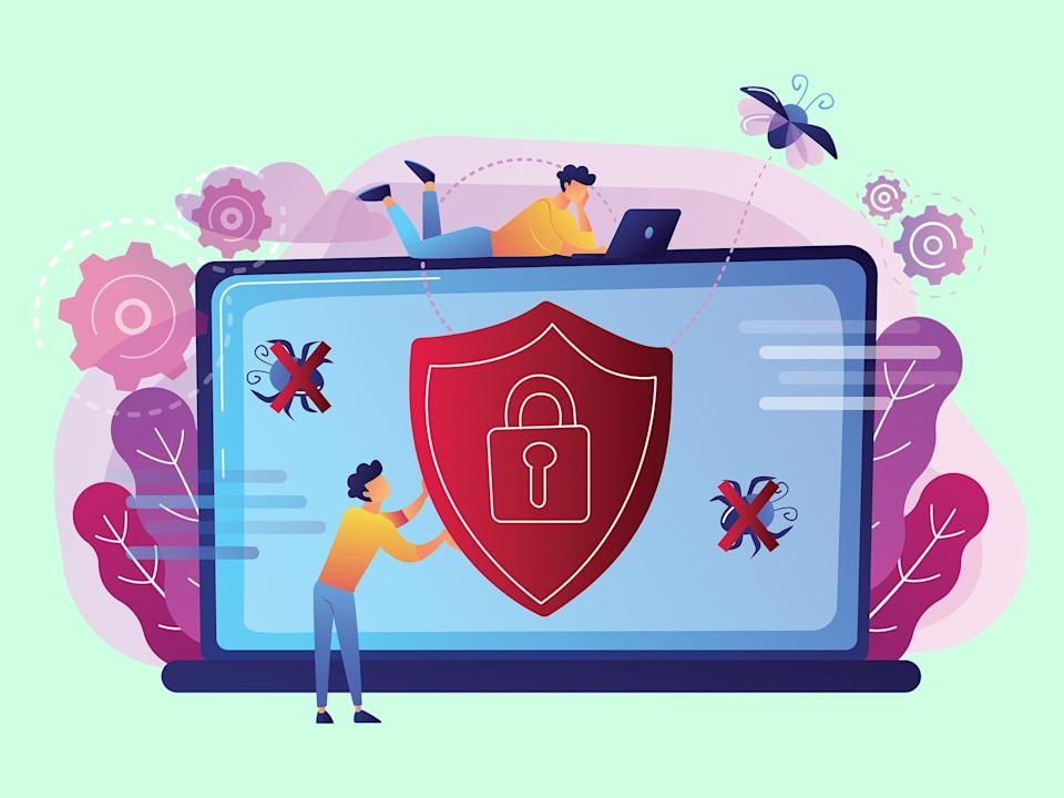 Our guide can help you decide which provider will best suit your device, budget, and user needs (iStock/The Independent)
