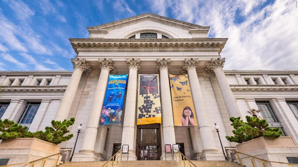 "<p>Tour museums, aquariums and more right from home.</p><div class=""cnn--image__credit""><em><small>Credit: iStock / CNN</small></em></div>"