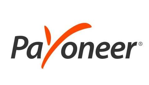 CORRECTING and REPLACING Payoneer Supports Triple-Digit Growth for eLearning, Social Media and Interactive Entertainment