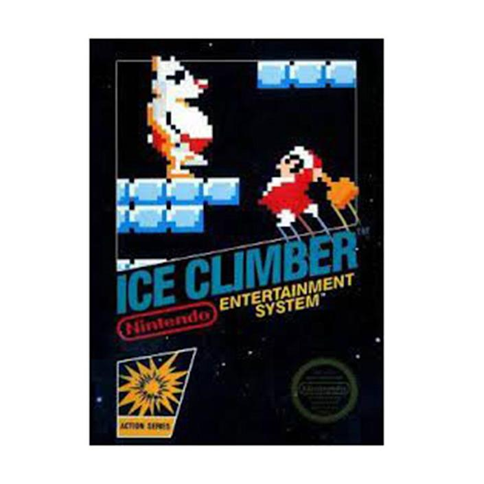 <p>This infuriatingly difficult game was more addictive than <em>Candy Crush</em> with its increasingly hard levels where you had to use your mallet to break through ice and rock to get to the top of the mountain before falling. There were lots of obstacles and you could even race against your opponents. <br></p>