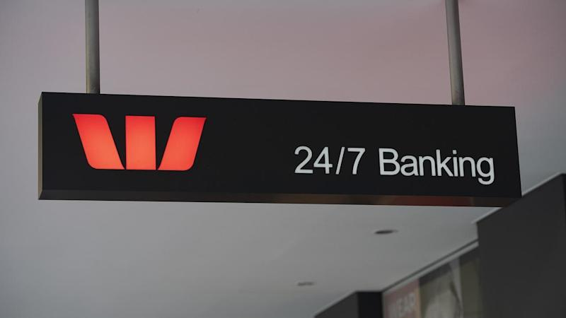 WESTPAC HALF YEAR RESULTS STOCK