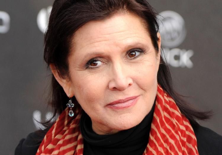 obit-carrie-fisher