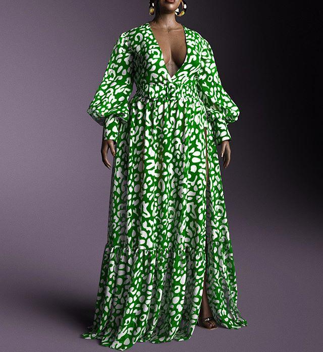 """<p>Regardless of your location, Hanifa's pieces will make you feel like you're on vacation. Founded by Anifa Mvuemba, the brand's vibrant colors and addictive designs are affordable and one-of-a-kind, especially its offshoot Pink Label.</p><p><strong>If you buy one thing:</strong> Kinshasa Dress, $369</p><p><a class=""""link rapid-noclick-resp"""" href=""""https://hanifa.co/collections/pink-label/products/florence-backless-mini-dress?variant=32409173524543"""" rel=""""nofollow noopener"""" target=""""_blank"""" data-ylk=""""slk:SHOP NOW"""">SHOP NOW</a></p><p><a href=""""https://www.instagram.com/p/CAVwFAAHYj3/"""" rel=""""nofollow noopener"""" target=""""_blank"""" data-ylk=""""slk:See the original post on Instagram"""" class=""""link rapid-noclick-resp"""">See the original post on Instagram</a></p>"""