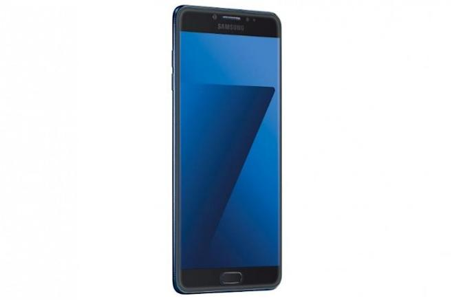 Samsung, Galaxy C7 Pro, India,launch,price,specifications,release, Amazon India