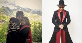 Throwback Tuesday: When Ranveer Singh became wingman for Kartik Aaryan and Sara Ali Khan