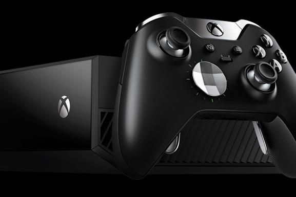 A 17-day Xbox Store sale begins on December 22
