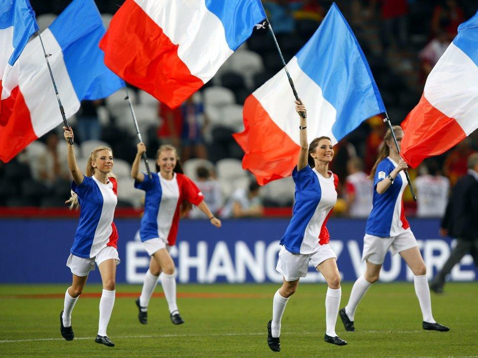 22. France — France has fallen one place from 21st this year. Its health score was eighth overall, but a low social capital score pushed it outside of the top 20 for the third time in four years.