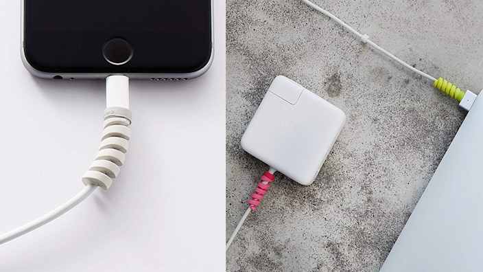 Your gadgets—and your wallet—will thank you.