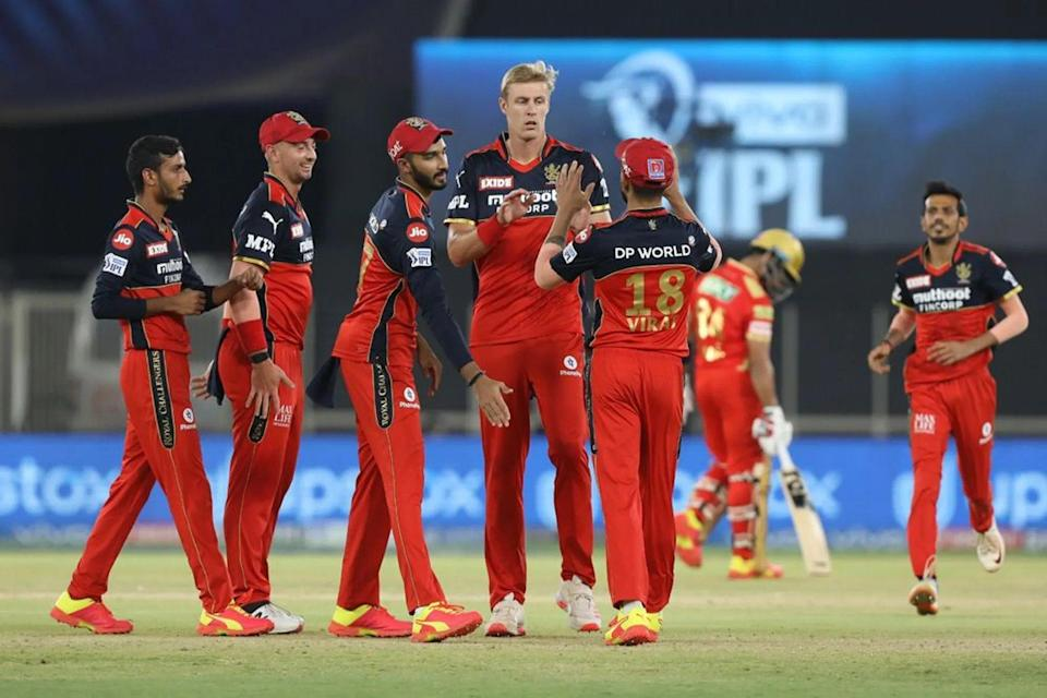 3 Reasons Why Royal Challengers Bangalore (RCB) Can Win The IPL 2021 Title In UAE