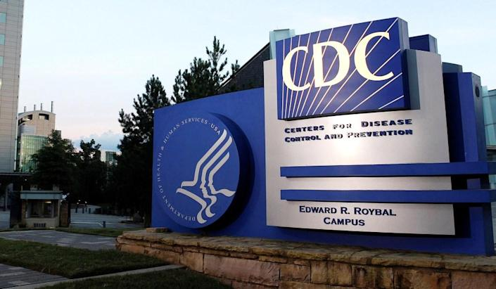 CDC Refused to Exam 1st Attainable Neighborhood-Transmitted Coronavirus Circumstance for Times - Yahoo News 1