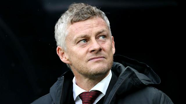 Manchester United are reportedly prepared to retain Ole Gunnar Solskjaer as manager even if he fails to qualify the club for Europe.