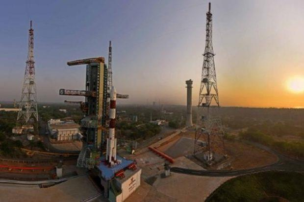 isro viewing gallery, PSLV-C45 rocket launch time, PSLV-C45 rocket launch date, pslv c45 launch date, isro rocket launch registration, isro rocket launch schedule, isro rocket launch place, isro rocket launch cost, isro launch pad, isro launch schedule 2019, isro launch vehicles, isro launch new satellite, isro launch site, isro museum sriharikota, emisat satellite, emisat features, emisat launch date, emisat india