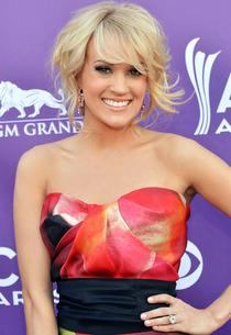 Carrie Underwood | Photo Credits: Rick Diamond/Getty Images