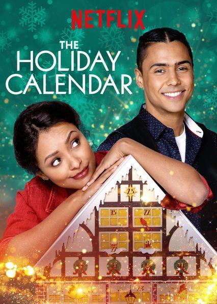 """<p>One of Netflix's latest original Christmas movies, you'll love <a href=""""https://www.countryliving.com/life/entertainment/a24108720/netflix-christmas-movie-the-holiday-calendar/"""" rel=""""nofollow noopener"""" target=""""_blank"""" data-ylk=""""slk:this romantic tale"""" class=""""link rapid-noclick-resp"""">this romantic tale</a> about a magical advent calendar and finding true love. </p><p><a class=""""link rapid-noclick-resp"""" href=""""https://www.netflix.com/title/80242446"""" rel=""""nofollow noopener"""" target=""""_blank"""" data-ylk=""""slk:STREAM NOW"""">STREAM NOW</a></p>"""