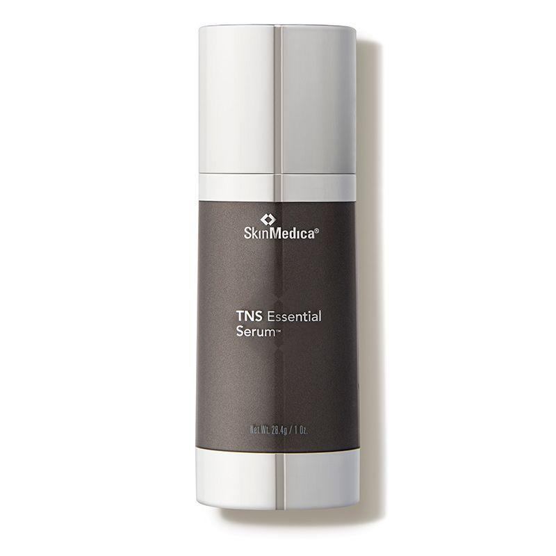 """<p><strong>This year's deal: </strong>Get 15% off sitewide and a free rose quartz roller with a purchase of $250 or more. </p><p><strong><a href=""""https://www.skinmedica.com/"""" rel=""""nofollow noopener"""" target=""""_blank"""" data-ylk=""""slk:SkinMedica"""" class=""""link rapid-noclick-resp"""">SkinMedica</a></strong> <a class=""""link rapid-noclick-resp"""" href=""""https://www.skinmedica.com/"""" rel=""""nofollow noopener"""" target=""""_blank"""" data-ylk=""""slk:SHOP"""">SHOP</a></p>"""