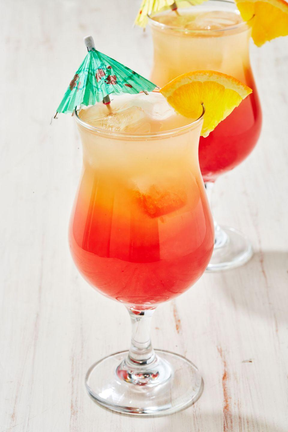 """<p>It will give you those beach vibes, for sure. </p><p>Get the recipe from <a href=""""https://www.delish.com/cooking/recipe-ideas/a30275456/sex-on-the-beach-cocktail-recipe/"""" rel=""""nofollow noopener"""" target=""""_blank"""" data-ylk=""""slk:Delish"""" class=""""link rapid-noclick-resp"""">Delish</a>.</p>"""