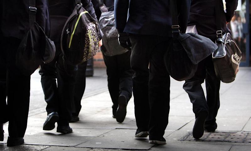 Report of public account committee says DfE failing to understand plight of England's schools.